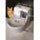 CatGenie 120 Оптимальный комплект
