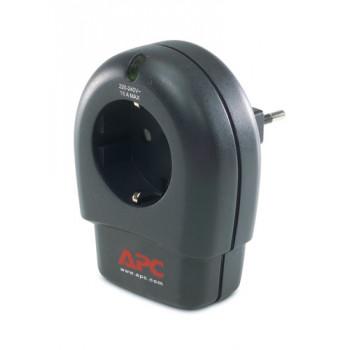 APC Сетевой фильтр