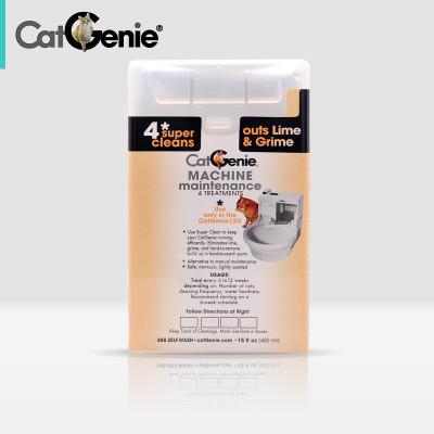 Maintenance Cartridge Профилактический картридж