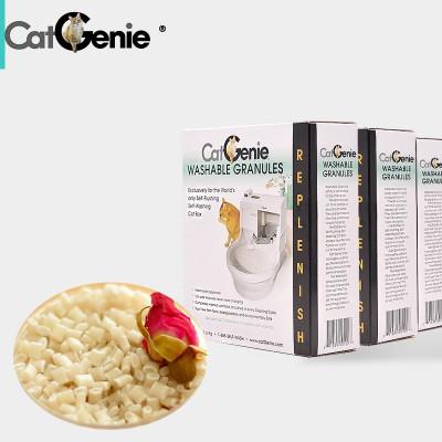 Набор Washable Granules 3x